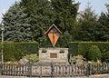 St.Augustin-Buisdorf Sankt-Georg-Kreuz.jpg