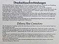 St.Florian Feuerwehrmuseum Druckschlauchverbindungen-9390.jpg