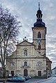 St.Jakob-1010765.jpg