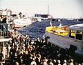 St.Pauli Landungsbrücken 1977.jpg