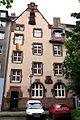 St. Apollinaris (Duesseldorf)6.jpg