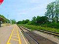 St. Catharines Station (27407777865).jpg
