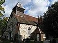 St. George's Church - geograph.org.uk - 1048777.jpg
