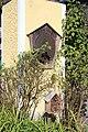 St. Jakob im Walde 3096.JPG