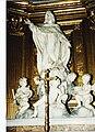 St. John Cathedral Church in Wroclaw st. Elizabeth's chapel Andrzej Jurkowski 1998 P02.jpg