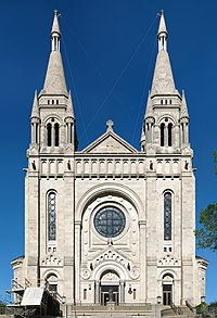 St. Joseph Cathedral, Sioux Falls.jpg