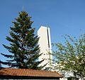 St. Luther - panoramio.jpg