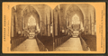 St. Mark's Church (interior), Philadelphia, from Robert N. Dennis collection of stereoscopic views.png