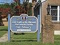 St. Mary's Church - Malaga, New Jersey 03.jpg
