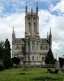 St. Marys Cathedral in Kilkenny.jpg
