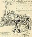 St. Nicholas (serial) (1873) (14799614723).jpg