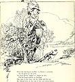 St. Nicholas (serial) (1920) (14586962209).jpg
