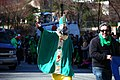 St. Patrick's Day Parade 2013 (8566437531).jpg