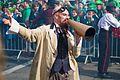 St. Patricks Festival, Dublin (6844459778).jpg