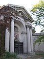 St. Stephen's Church Hyde Park Chicago.jpg
