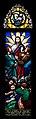 StAlbansFiveDock StainedGlass BelovedSon.jpg