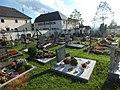 StStefanAmWalde-2016-07-04-Friedhof-Bild03.jpg