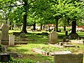 St Andrews Cemetery Jesmond - geograph.org.uk - 242828.jpg