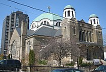 St Anne's Anglican, Toronto.JPG