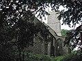 St Botolph's church - geograph.org.uk - 855648.jpg