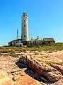 St Francis Lighthouse.jpg