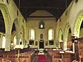 St George's Church, Arreton 6.jpg
