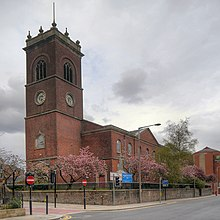 St George's Church, Bolton.jpg
