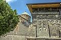 St Gevorg, Mughni 09.jpg