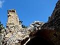 St Hilarion Ruinen oberer Palast.jpg