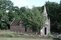 St John, Little Gidding - geograph.org.uk - 381990.jpg