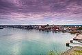 St John Harbour Newfoundland (41321473222).jpg