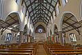 St Kentigerns Church (12645707243).jpg