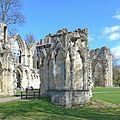 St Mary's Abbey (26214893473).jpg