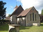 St Mary's Church Sulhamstead.jpg