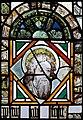St Mary, Long Stratton, Norfolk - East window detail - geograph.org.uk - 1561335.jpg