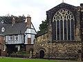 St Mary de Castro Leicester - panoramio.jpg