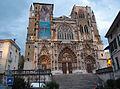 St Maurice Vienne 2012 091.JPG