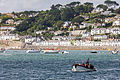 St Mawes, Place ferry-8968.jpg