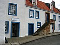 St Monans Heritage Collection - geograph.org.uk - 324644.jpg
