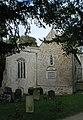 St Nicholas, Oddington, Gloucestershire - geograph.org.uk - 343031.jpg