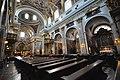 St Nicholas Cathedral (11992725446).jpg