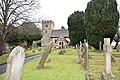 St Nicholas Church, Old Marston.jpg