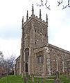 St Nicholas Church Hornsea.jpg