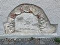 St Olofs gränd Skogränd detail.jpg