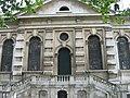 St Paul Deptford3.jpg