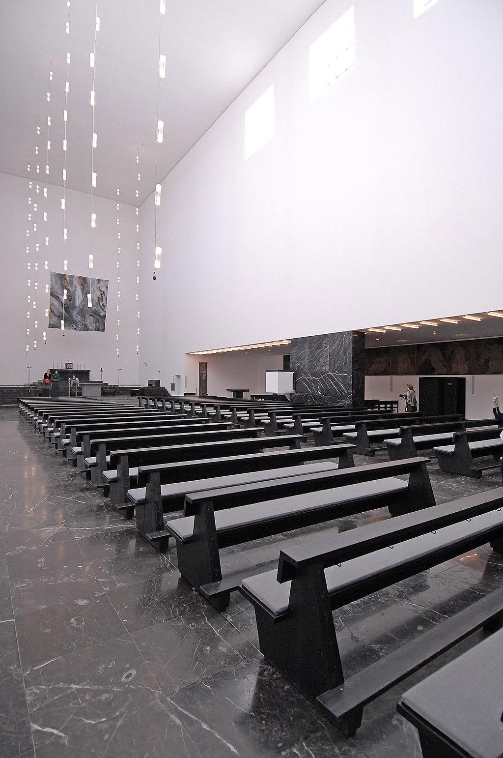 St fronleichnam 04