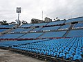 Stade Centenario 6.jpg