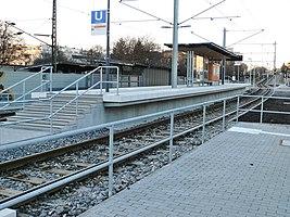Stadtbahnhaltestelle Ebitzweg.jpg