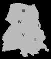 Stadtbezirke FFO.png