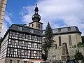 Stadtkirche Gräfenthal.JPG